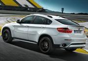 Accesorios BMW para el X6