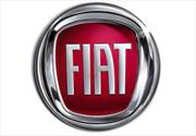 Fiat, líder en reducción de emisiones
