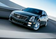 GM México llama a revisión unidades Chevrolet, GMC, Cadillac, y Hummer