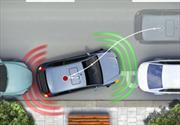 ¿Sabes cómo funcionan los asistentes de estacionamiento?
