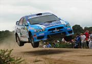 WRC: Argentina ya lo empieza a sentir