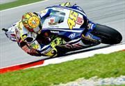 Victoria y campeonato para Yamaha en Sepang