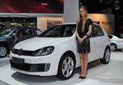 Nuevo Volkswagen Golf GTI: un ícono de pasión y deseo