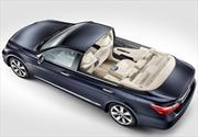 Lexus LS 600h L Landaulet: Modelo único