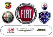 FIAT anuncia su nueva estructura organizativa a nivel mundial