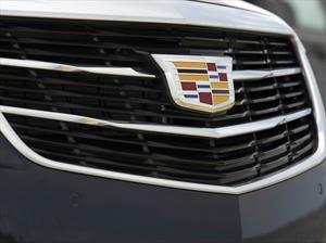 Recall de General Motors a 82,000 unidades del Cadillac ATS