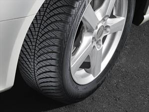 ¿Cómo se fabrican los neumáticos?