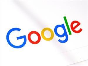 Los automóviles más buscados en Google durante 2017