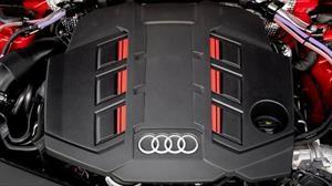 Audi Argentina extiende la garantía de sus autos
