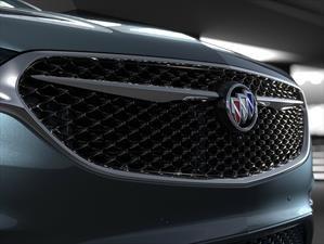 China es el mercado más importante para Buick