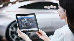 Hyundai Motor Group crea plataforma informativa sobre contenidos tecnológicos