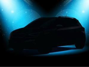 BMW y KIA, reconocidos por sus diseño en los iF Design Awards