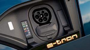 Audi promete lanzar 20 autos 100% eléctricos para el 2025