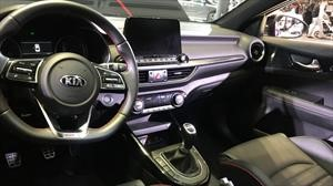 KIA se consolida como líder de híbridos y taxis en Colombia