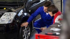 5 tips para elegir las llantas adecuadas para su vehículo