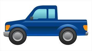 Ford celebra el día mundial del emoji, incluyendo una pickup