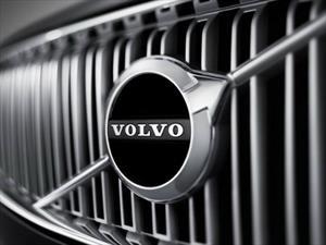 Volvo M, con M de movilidad