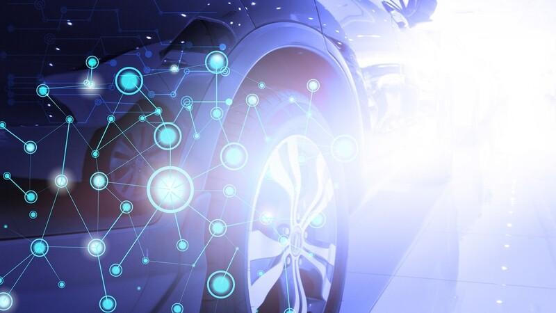 Bridgestone y Microsoft desarrollan un sistema que detecta, en tiempo real, daños de las llantas
