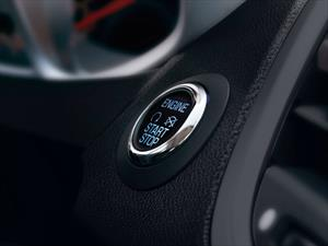 Ford llama a revisión a 430,000 vehículos
