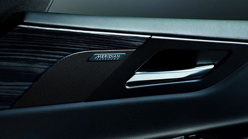 ¿Cuáles son los autos con el mejor sistema de sonido?