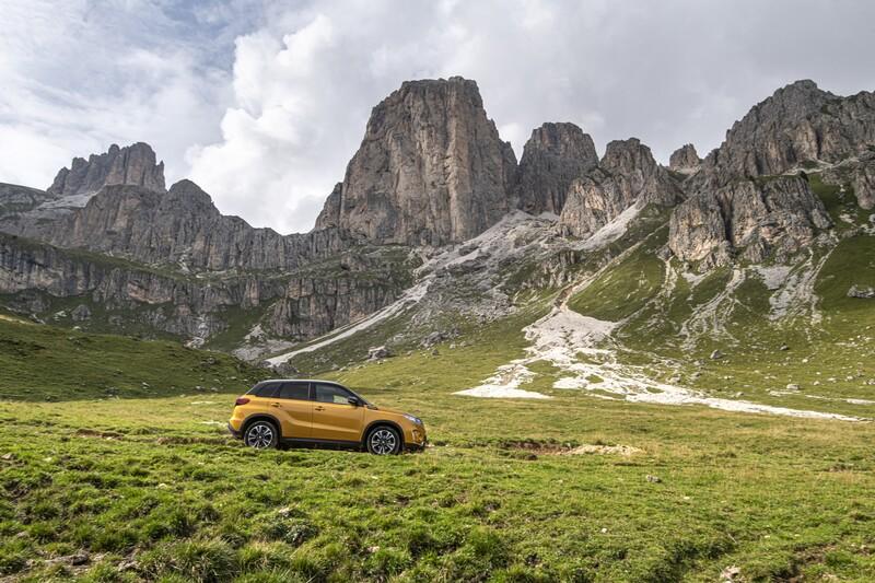 ¿Qué compañía vendió más autos en 2020? ¿Volkswagen Group o Toyota Motor Corporation?
