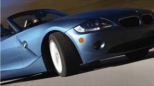 ¿Cuándo conviene remplazar una, dos o todas las llantas de su auto?