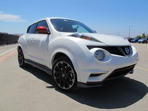 Nissan 360; el pasado, presente y futuro de la marca
