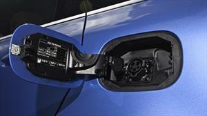 FCA acelera su electrificación
