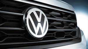 El escándalo del Dieselgate no suelta a Volkswagen