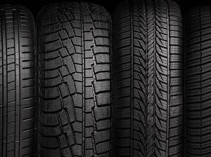 Las ventajas de los neumáticos All Season