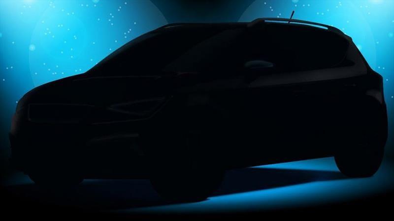 Cuántos nuevos y renovados modelos de SUV habrá antes de 2024