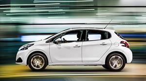 Peugeot lanza ofertas para el mes de mayo