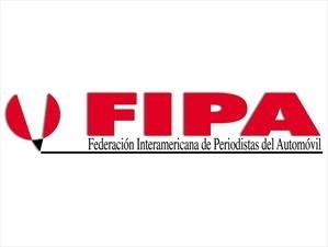 BMW y Mazda, los mejores en los premios FIPA