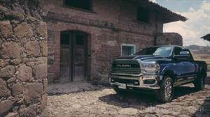 Los 10 vehículos hechos en México más exportados en junio 2019