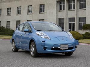 Alianza Renault-Nissan llega a 8.5 millones de vehículos
