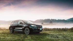 Lincoln y Ford cancelan la producción de su camioneta eléctrica en colaboración con Rivian