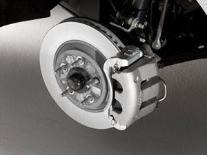 Qué son y cómo funcionan los frenos ABS