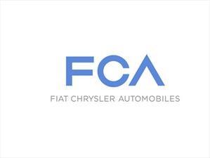 FCA paga millonaria multa por incumplimiento de los objetivos de economía de combustible