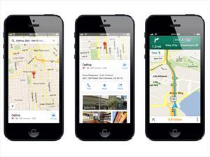 Top 10: Las mejores aplicaciones móviles para manejar
