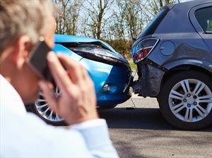 10 consejos para contratar el seguro de un automóvil