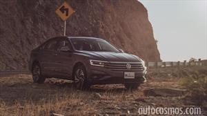 Los 10 vehículos más producidos en México durante diciembre 2019