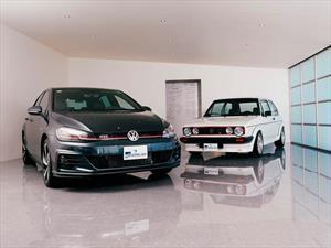 Auto nuevo o usado ¿cuál comprar?