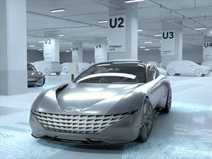 Kia y Hyundai trabajan en concepto que agiliza la recarga de autos eléctricos