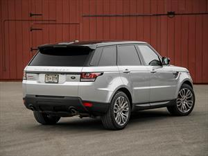 Jaguar Land Rover llama a revisión a 62,000 vehículos