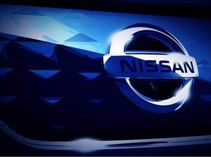 Nissan comienza a mostrar el nuevo Leaf 2018