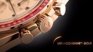 Omega Speedmaster Apollo 11 50th Anniversary Limited Edition, una edición muy espacial