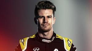 F1: ¿Red Bull quiere cambiar a su piloto?