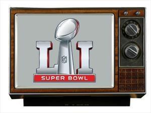 Éstos son los comerciales de autos del Super Bowl LI