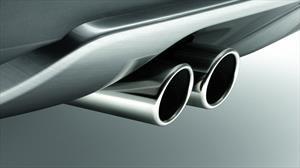 Gran Bretaña prohibirá la venta de autos con motores a gasolina o diésel