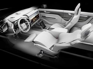 Internet será básico en los automóviles nuevos